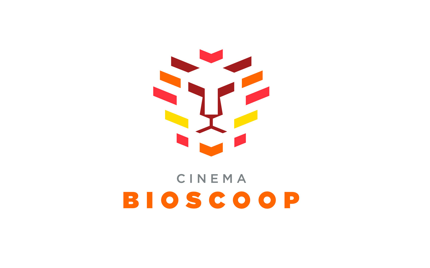 Cinema Bioscoop