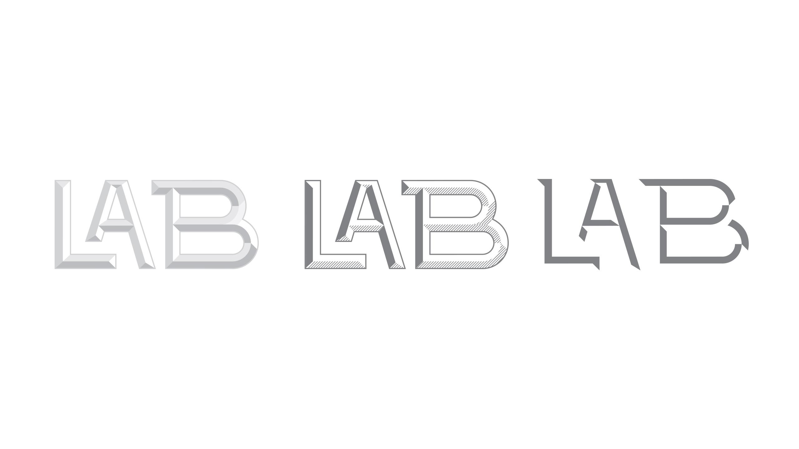 LAB_Logo