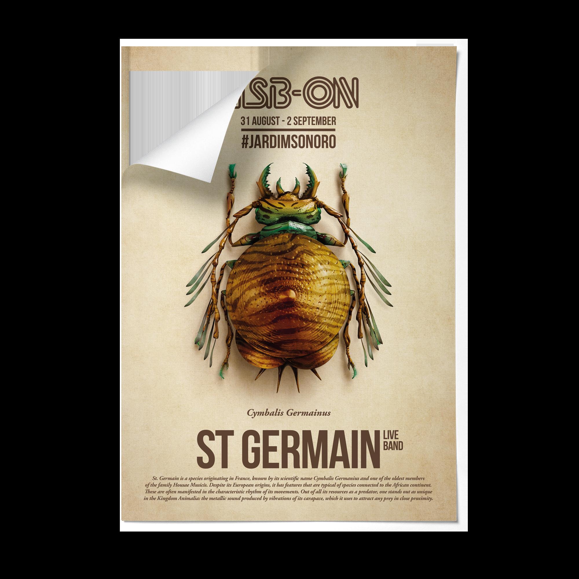 Posters_Mockup_Germain