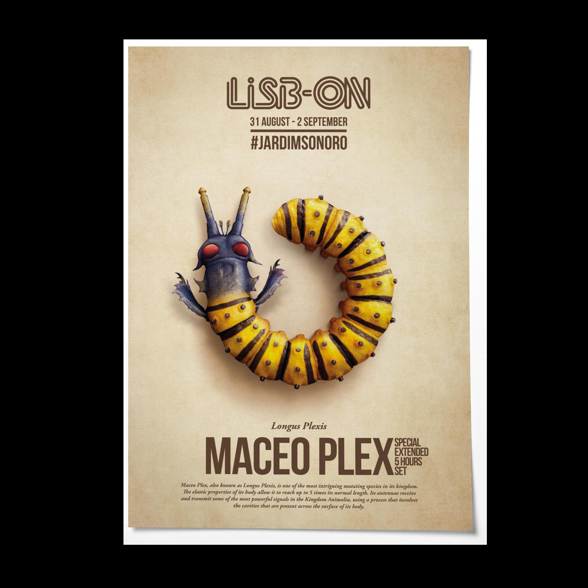 Posters_Mockup_Plex