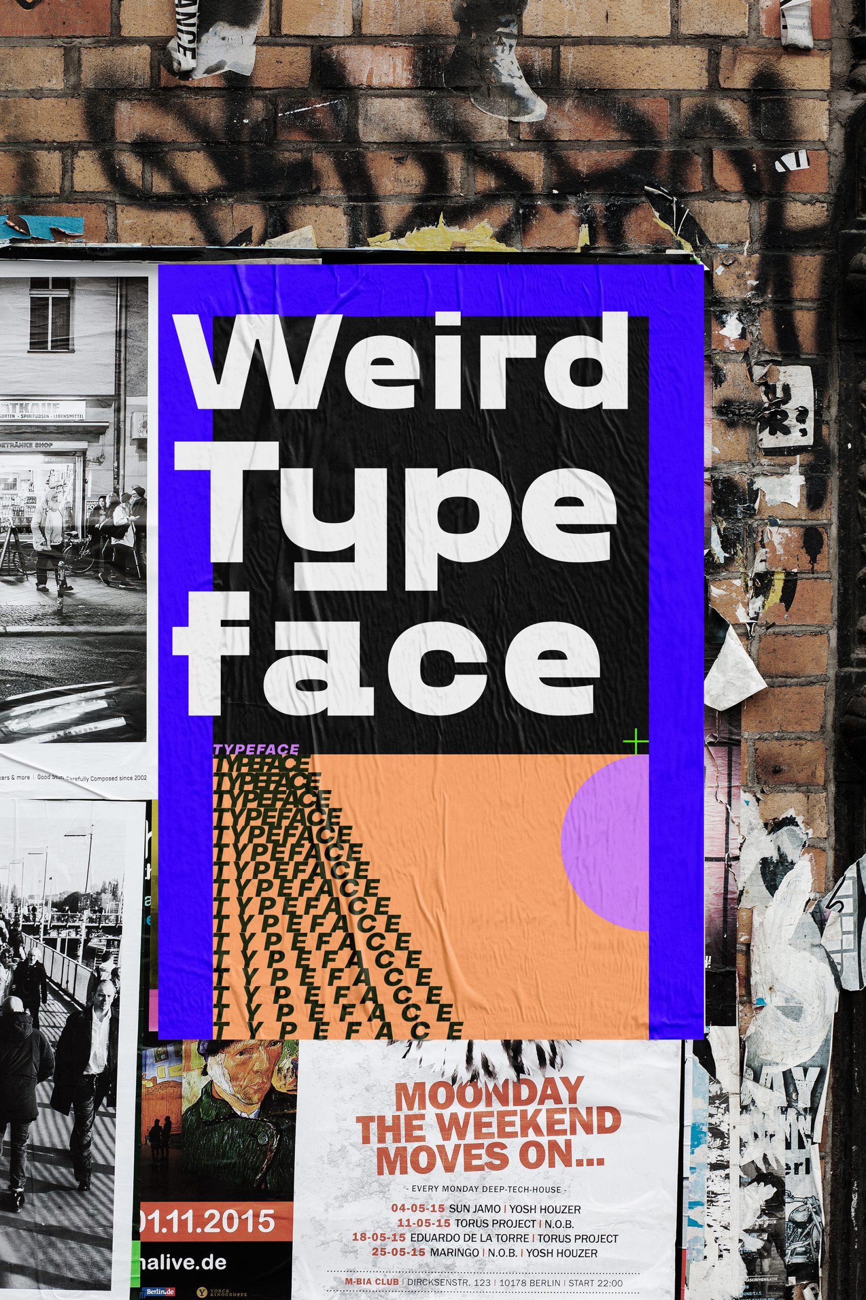 52_urban_poster_mockup copy