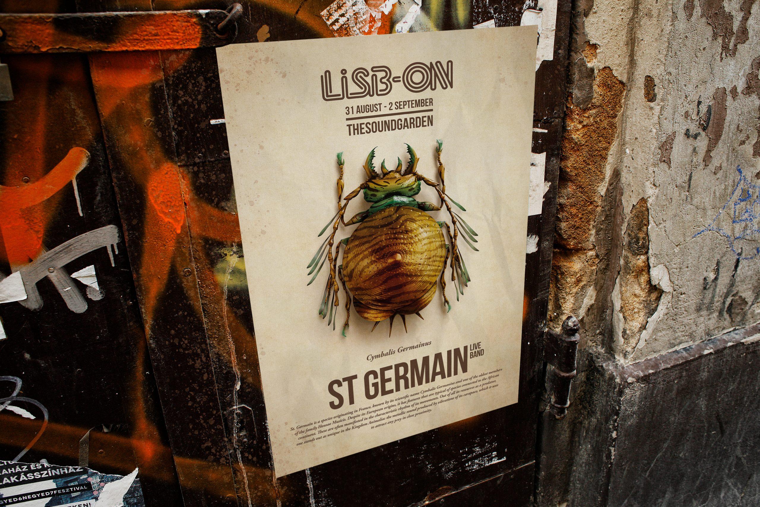 Poster_StGermain