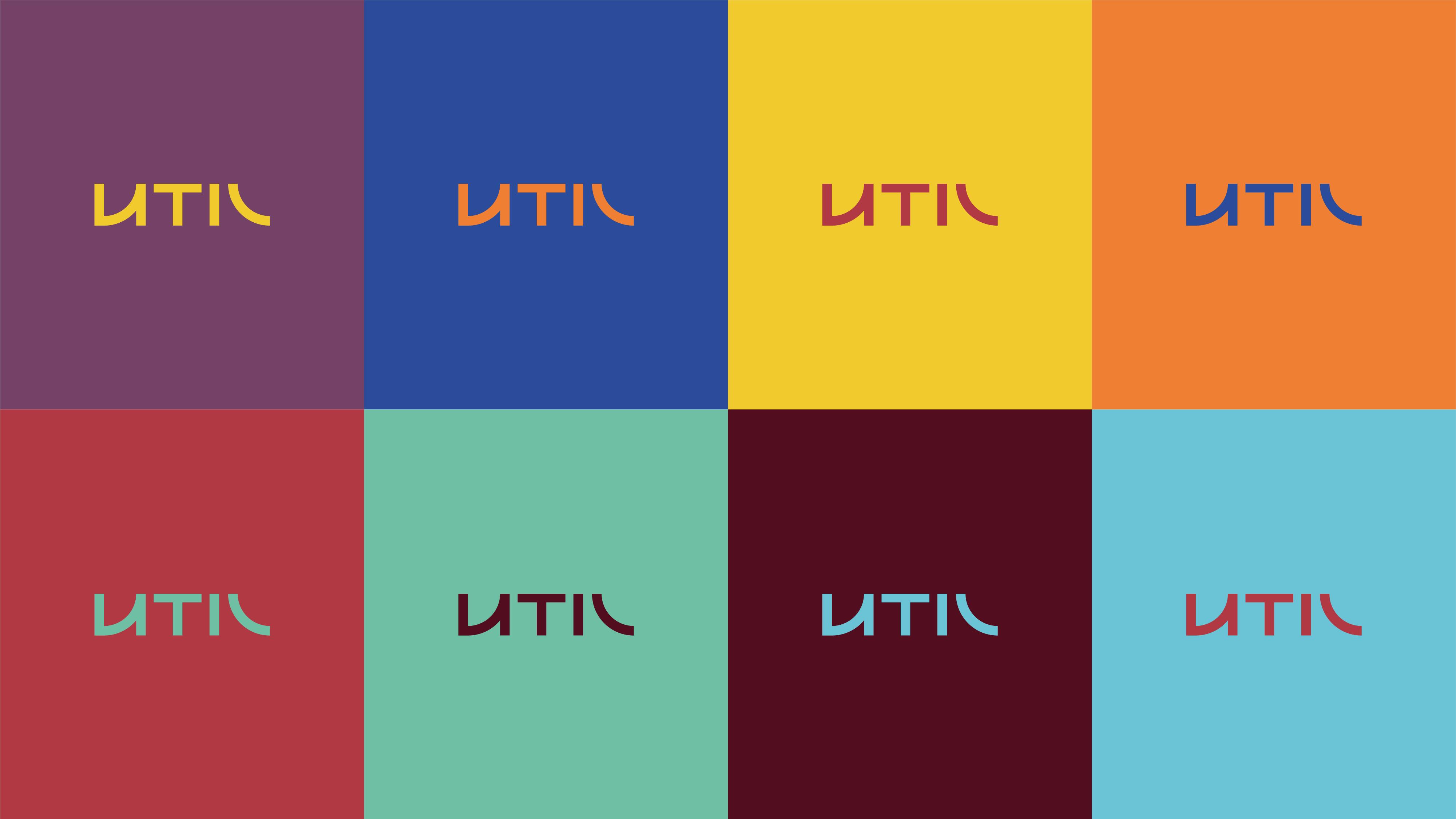 UTIL_Rebrand_2020-18