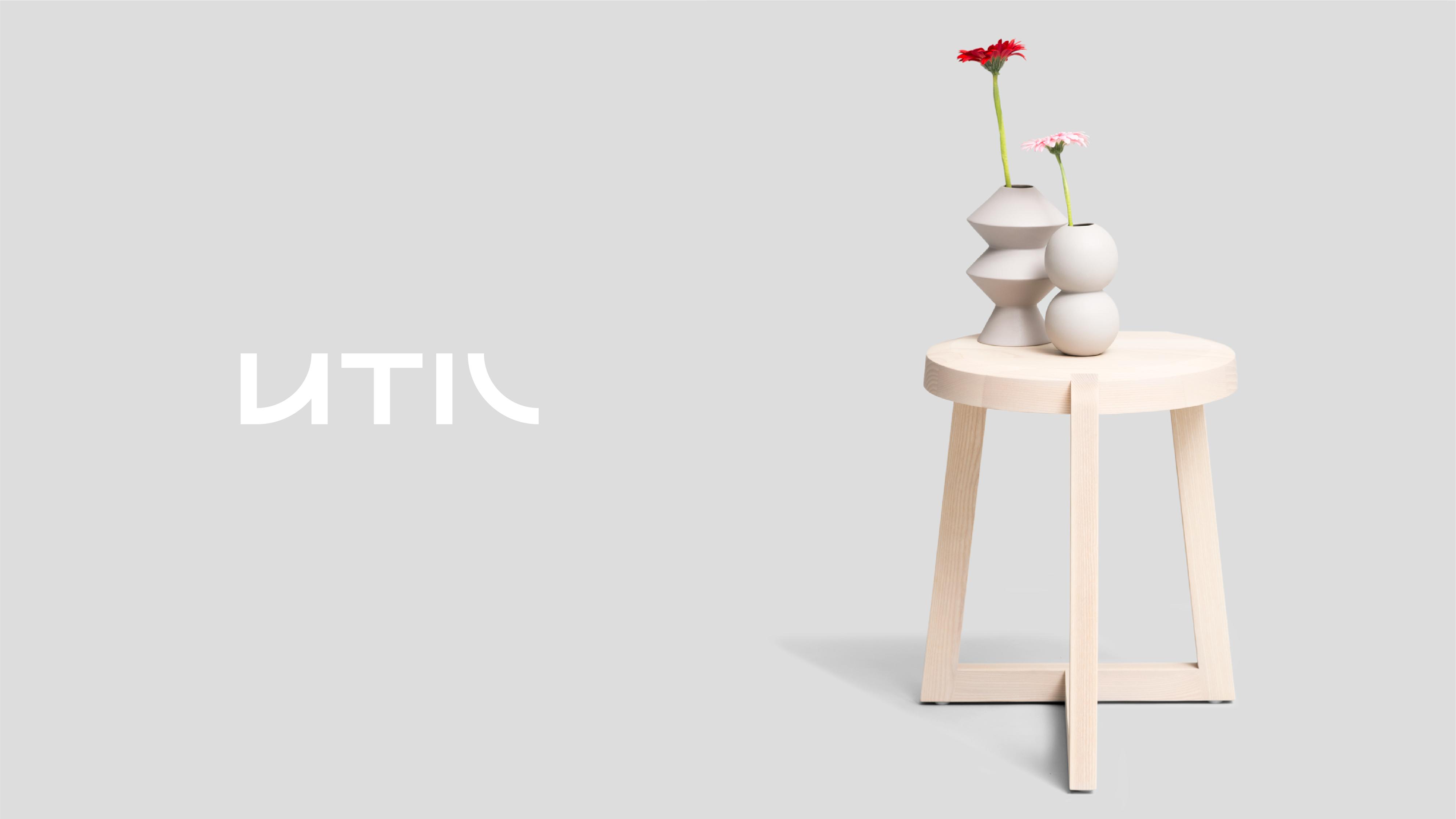 UTIL_Rebrand_2020-35