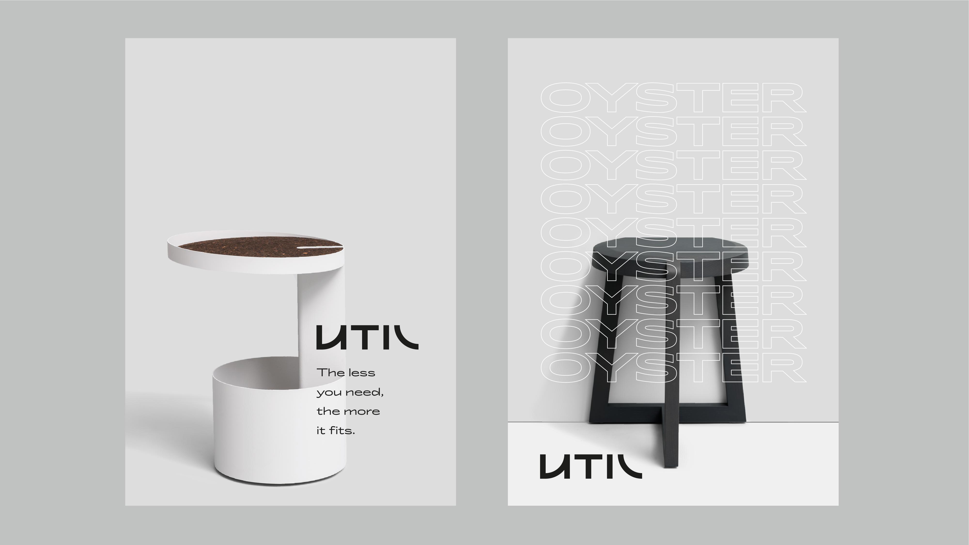 UTIL_Rebrand_2020-39