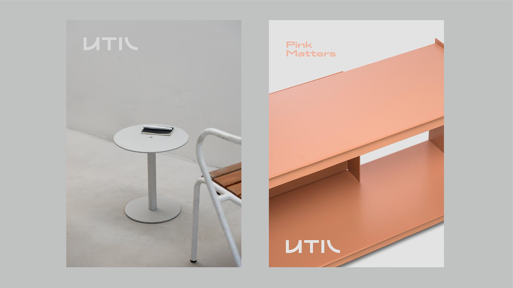 UTIL_Rebrand_2020-40