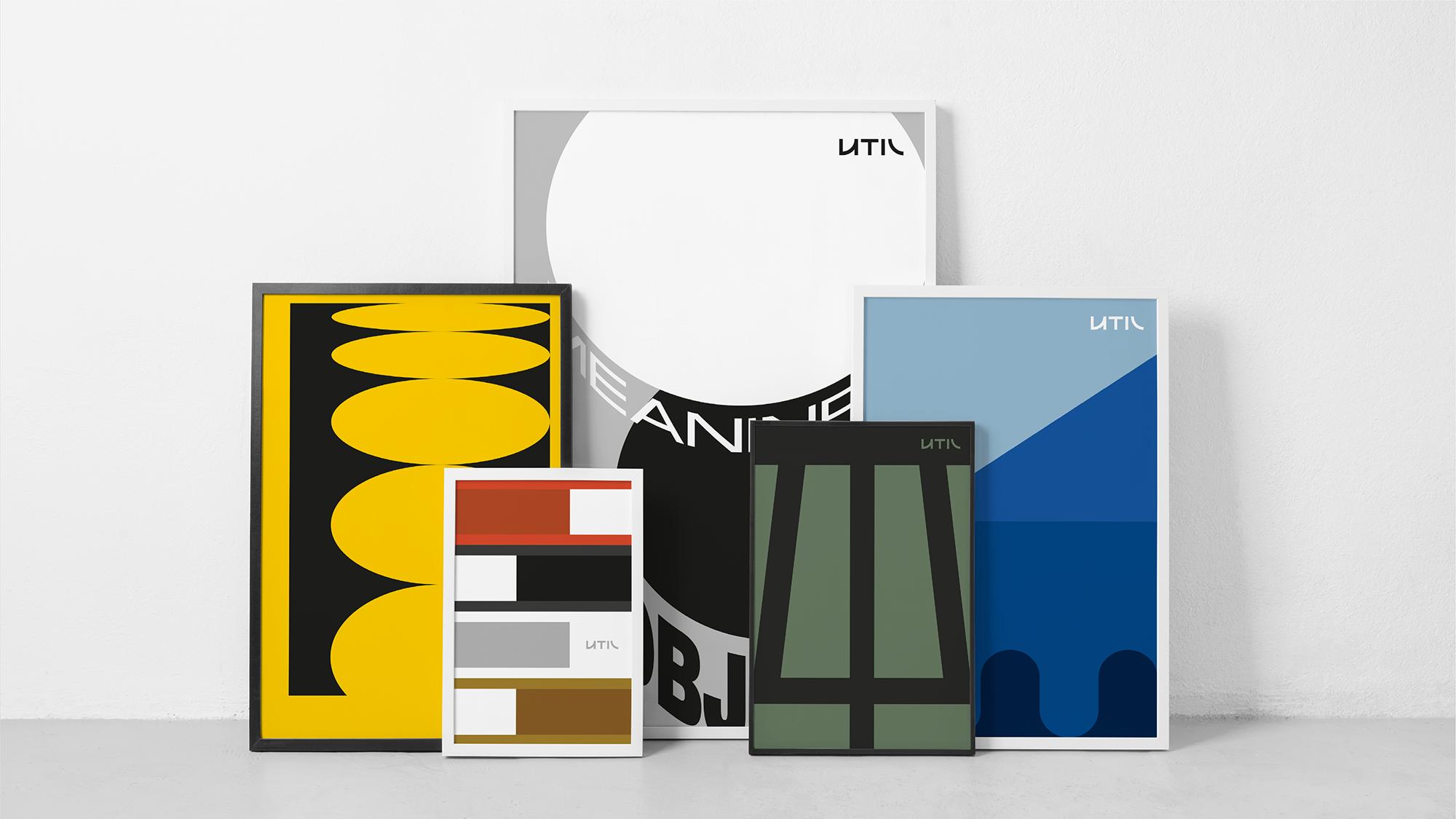 UTIL_Rebrand_2020-47