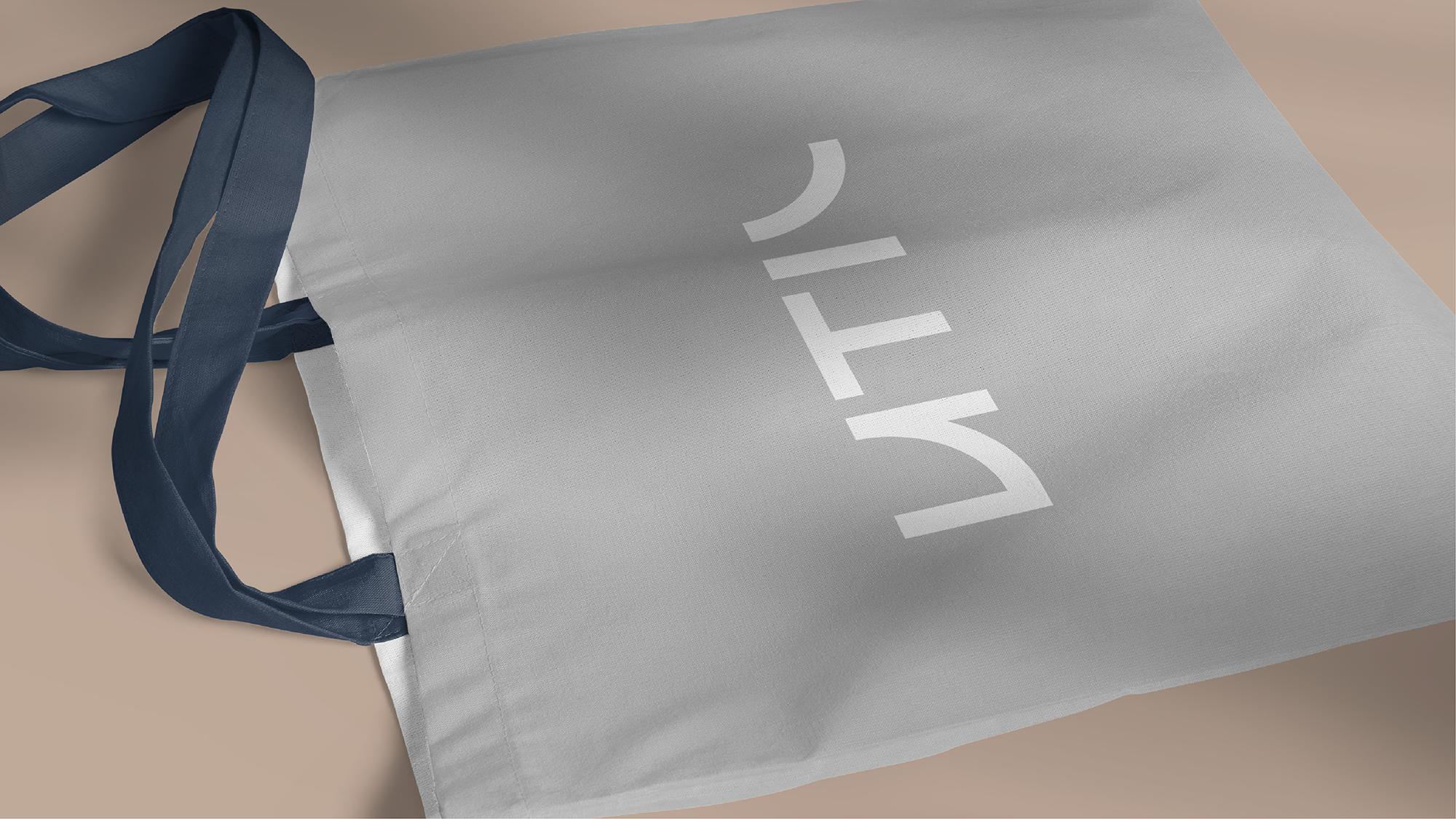 UTIL_Rebrand_2020-51