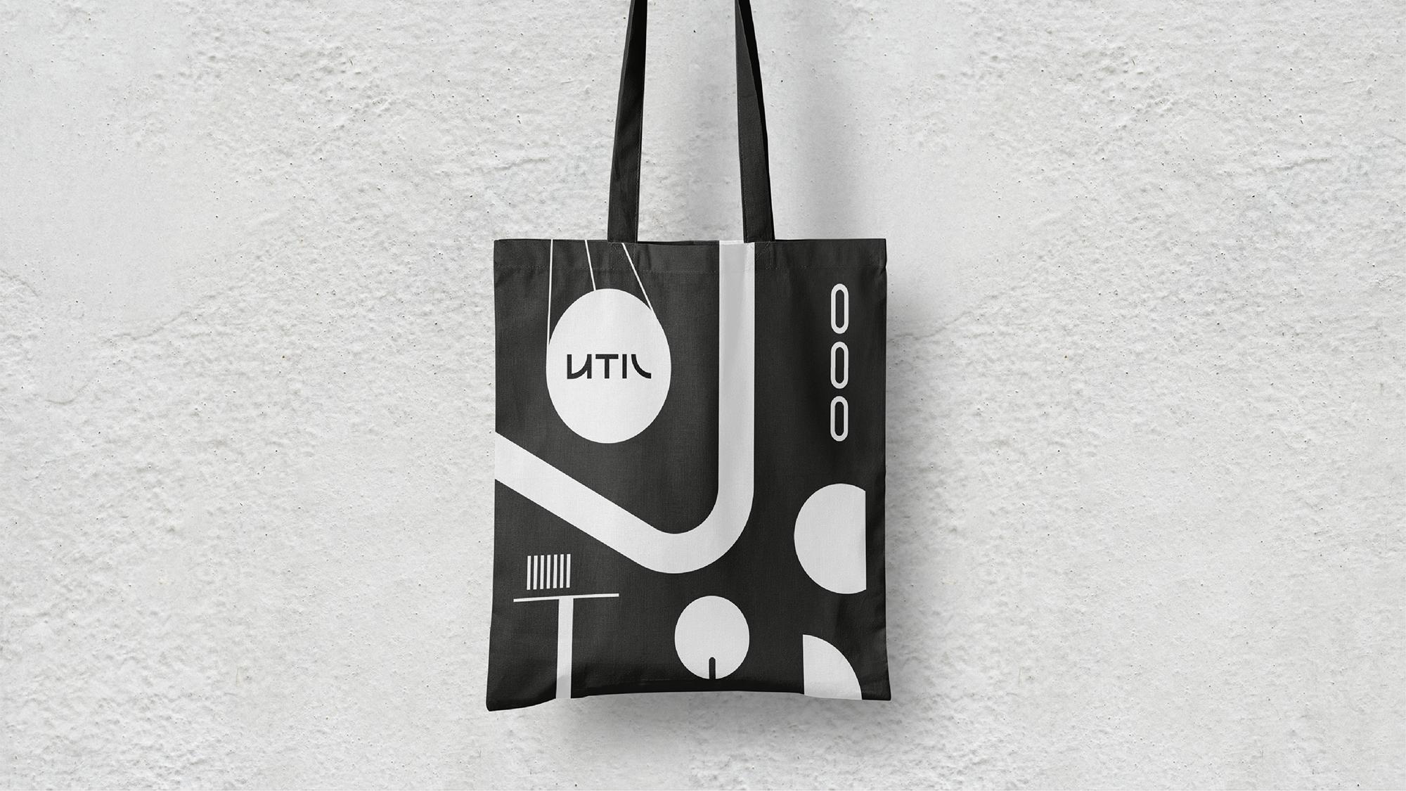 UTIL_Rebrand_2020-52