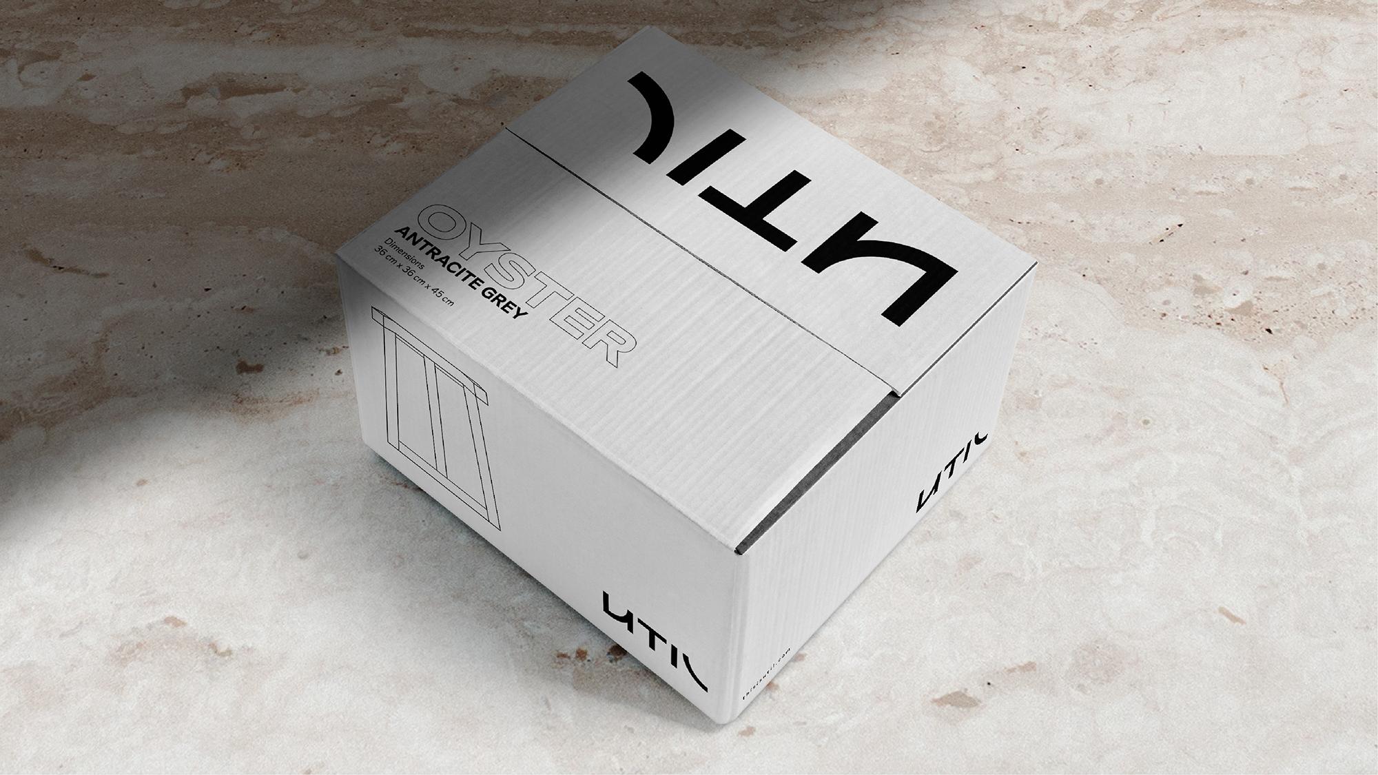 UTIL_Rebrand_2020-53