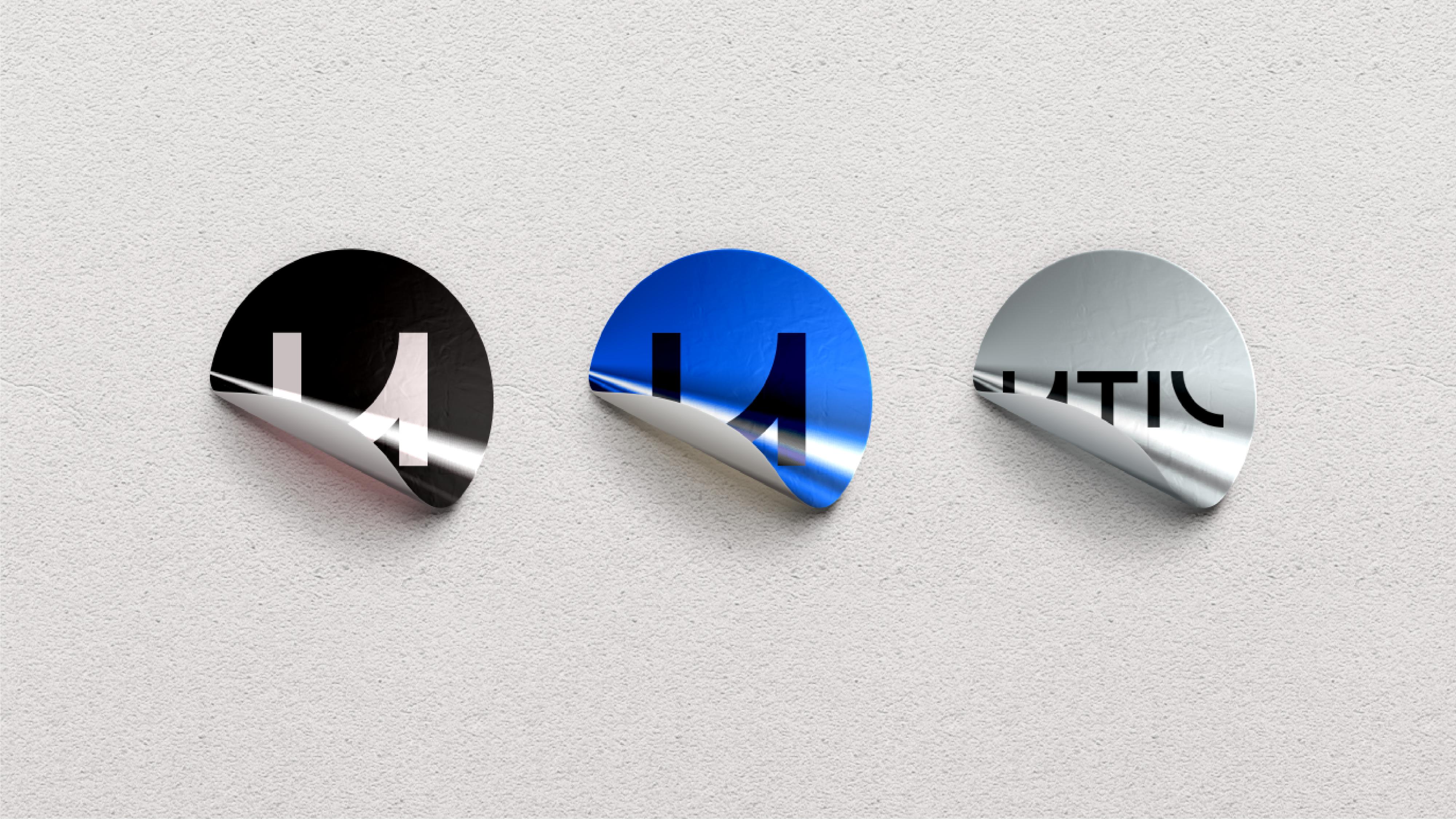 UTIL_Rebrand_2020-55
