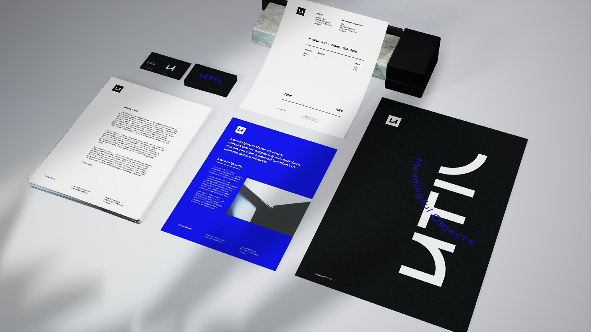 UTIL_Rebrand_2020-58