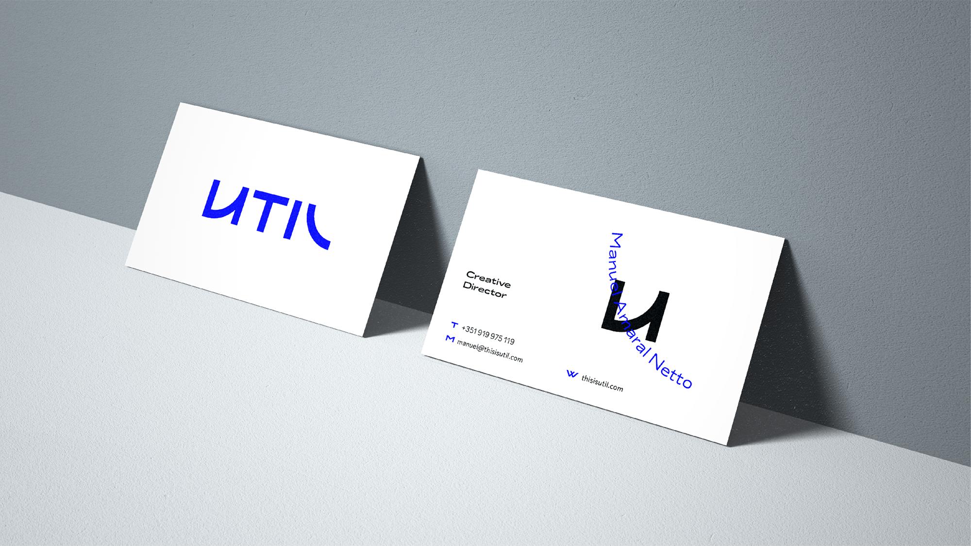 UTIL_Rebrand_2020-59