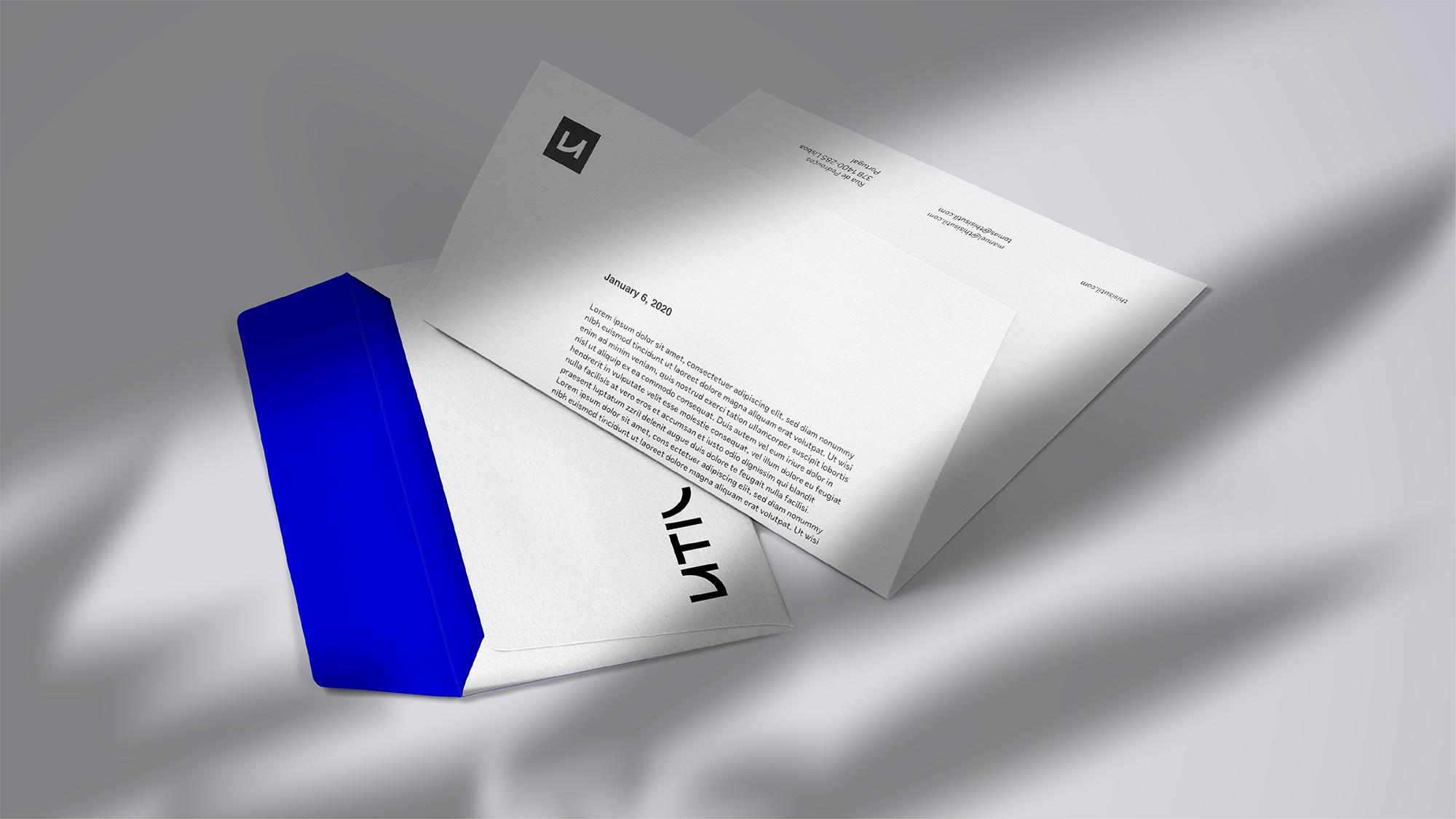 UTIL_Rebrand_2020-64