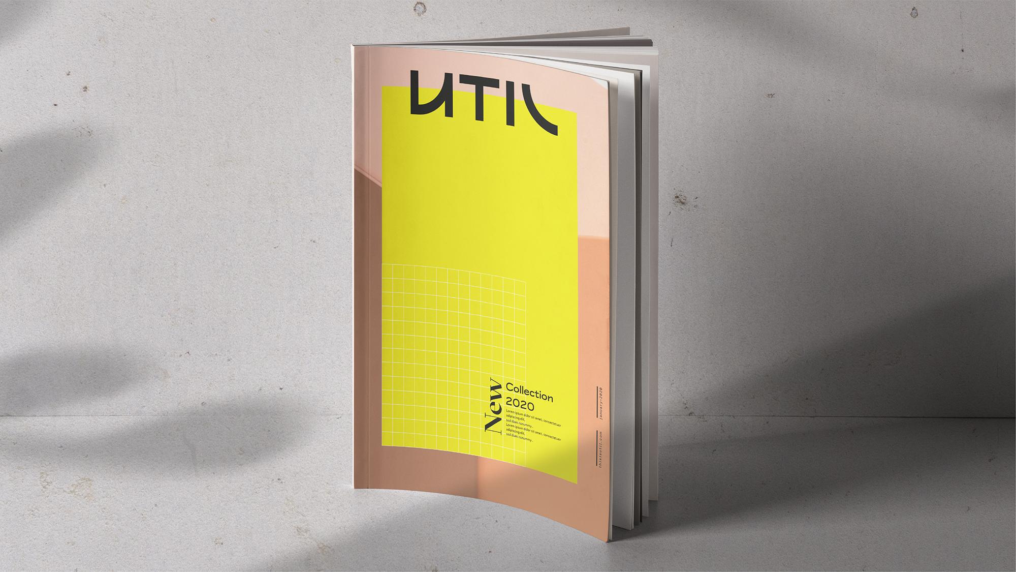 UTIL_Rebrand_2020-65