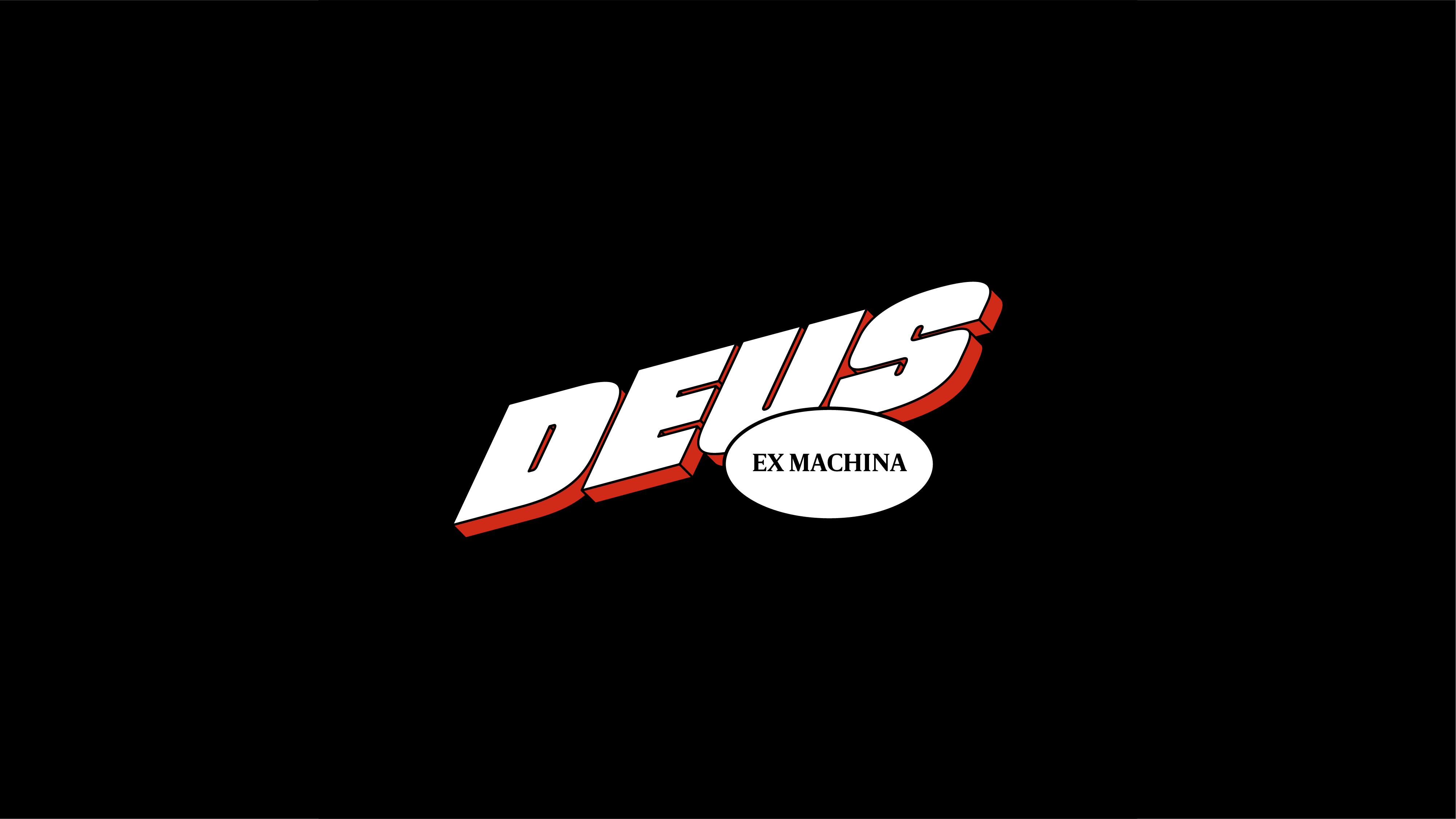 Deus_Quarentee-07