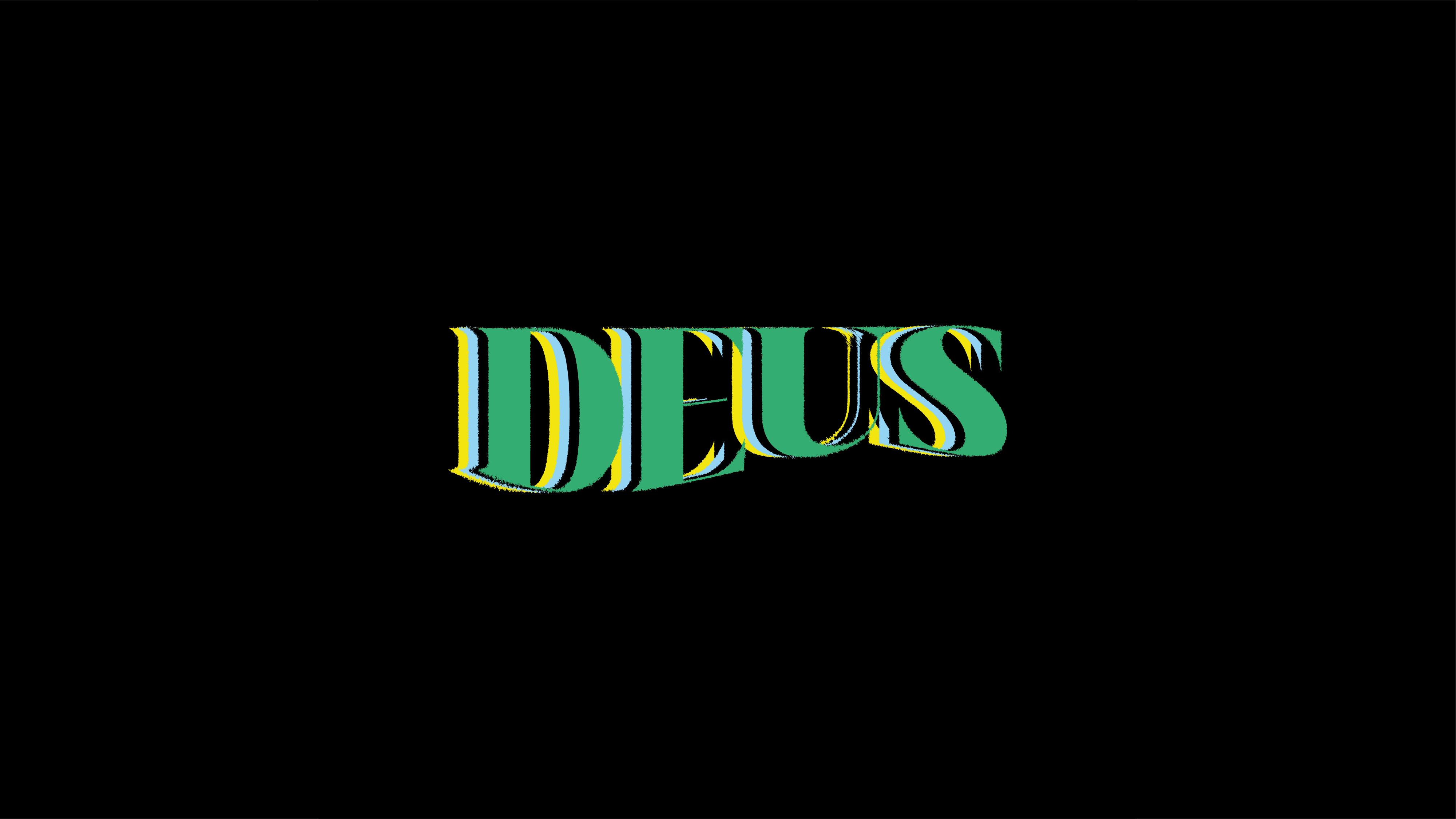 Deus_Quarentee-11